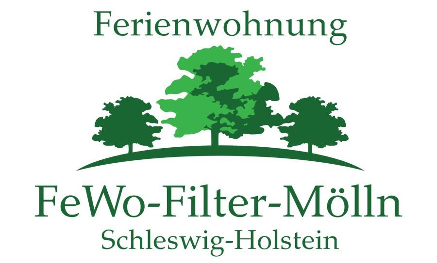 ferienwohnung in m lln waldstadt fewo filter m lln am. Black Bedroom Furniture Sets. Home Design Ideas